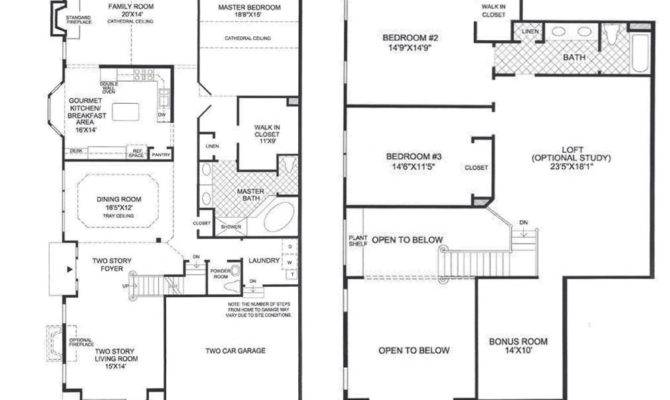 Master Bedroom Suite Floor Plans Find House