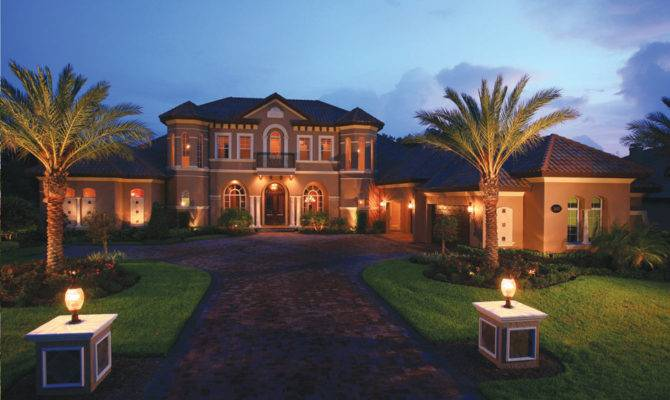 Master Custom Builder Council Home Builders Central