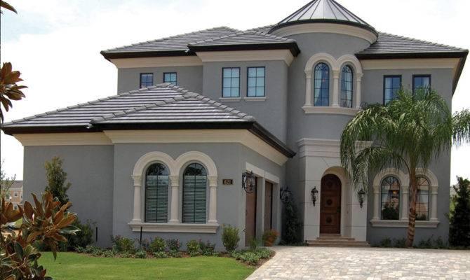 Master Custom Builder Council Home Builders