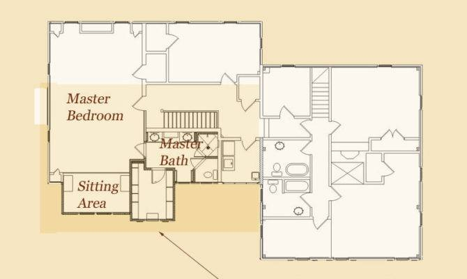 Master Suite Addition Tips Info Paradis Remodeling