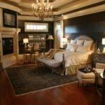 Master Suite Bedroom Ideas Elegant Bedrooms Luxury