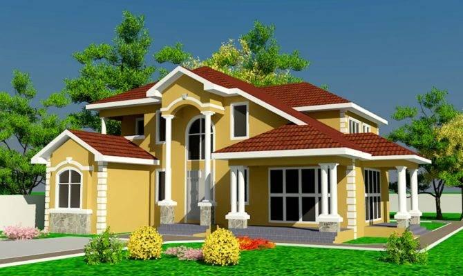 Master Suite Designs Ghana House Luxury Homes