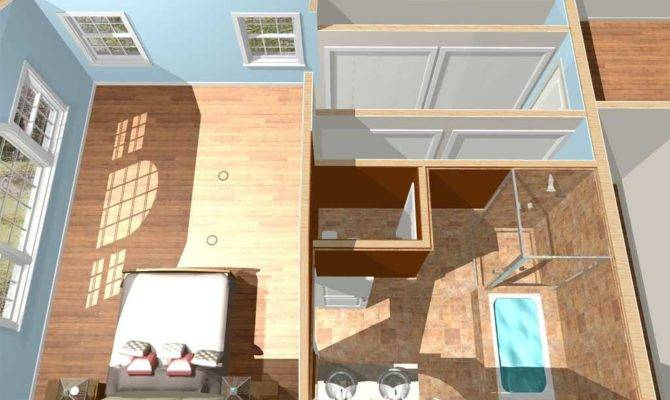 Master Suite Over Garage Plans Ideas Also Awesome Bedroom