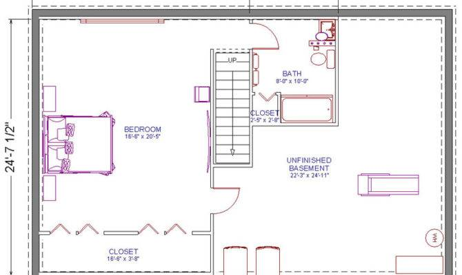 Master Suite Project Simply Additions