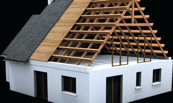 Masters Roofing Shingle Roof Contractor Hurricane