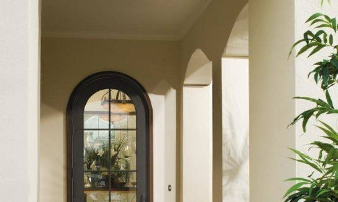 Match Right Window Door Styles Your Home
