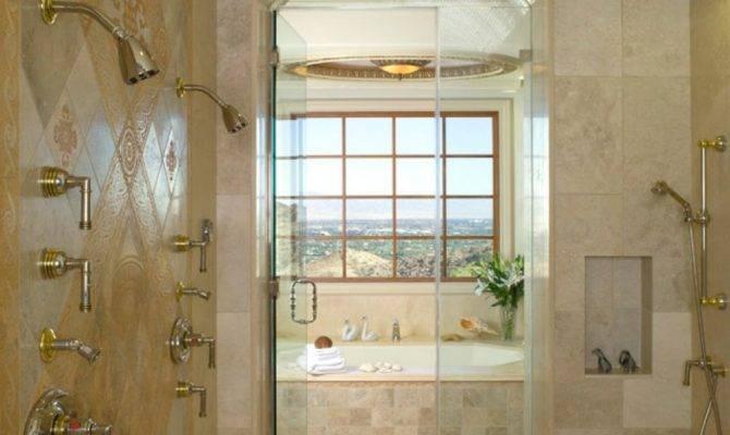 Matt Muenster Master Bath Remodeling Must Haves Diy