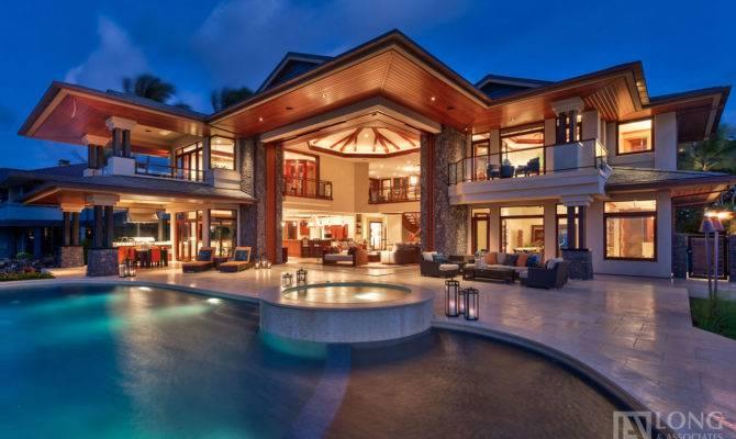 Maui Beach House Jet Life