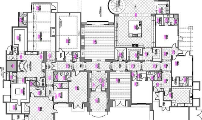 Maverick Residence Phillips Luxury Homes