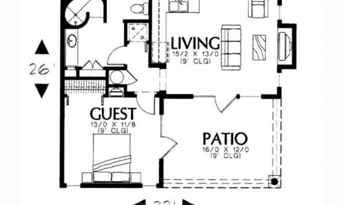 Measurements Home Joy Studio Design