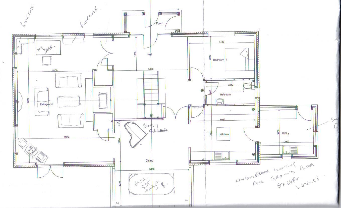 Medical Building Floor Plans Home Design