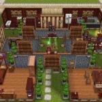 Medieval Castle Sims Freeplay App Youtube