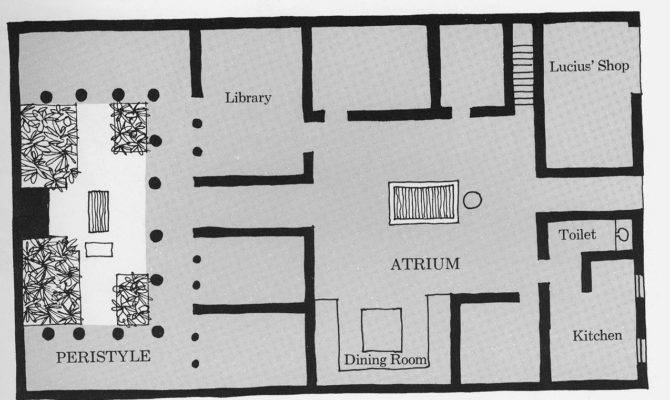 Medieval Church Floor Plans Find House