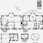 Medieval Manor House Plans Pin Pinterest