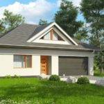 Medium House Plans Joy Studio Design Best