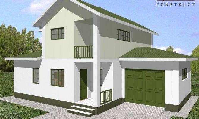 Medium House Plans Joy Studio Design Best