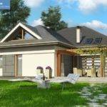 Medium House Plans Lovely Design