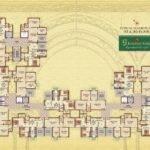 Mega Mansion Floor Plans House