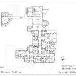 Mega Mansion House Plans Here Some Floor
