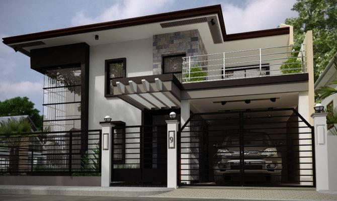 Mesmerizing Inspirational House Terrace Home Design