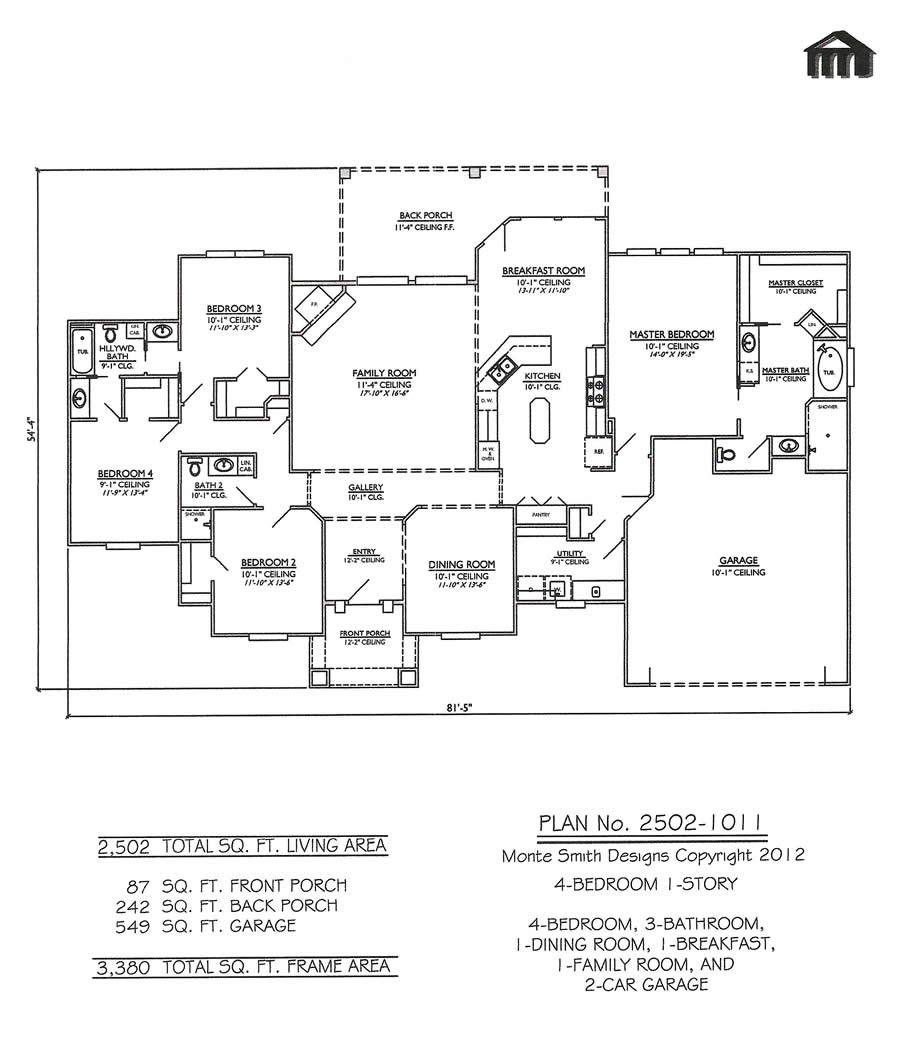 Metal Building Home Plans Designs Bedroom Story