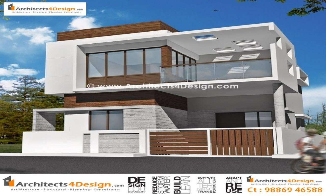 Metal House Plans Duplex