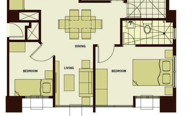 Midpoint Residences Mandaue Cebu Provest Condos