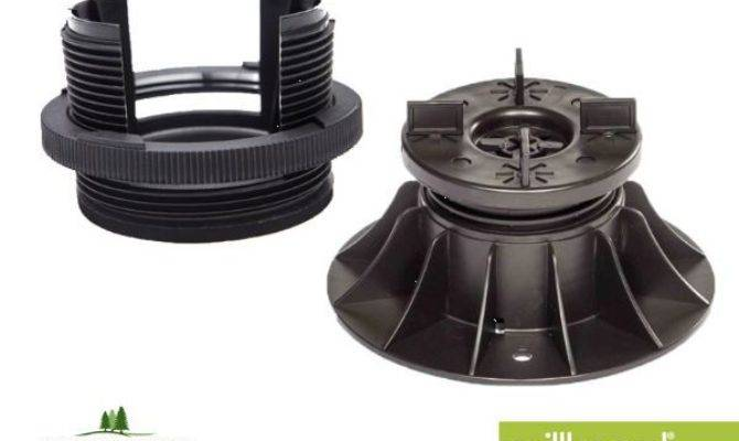 Millboard Fixtures Fittings Chiltern Timber