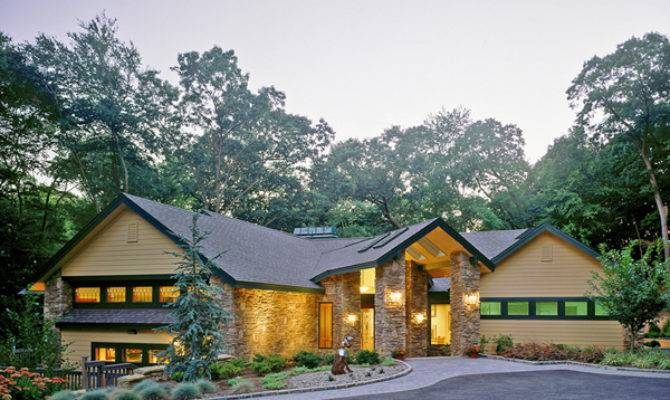 Miller Luxury Craftsman Home Plan House Plans