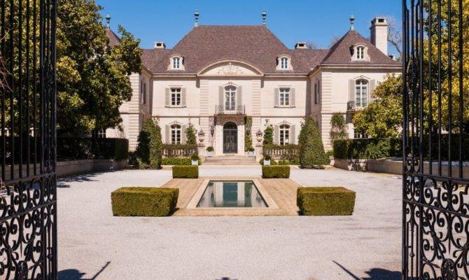 Million Most Expensive Homes Sale Each