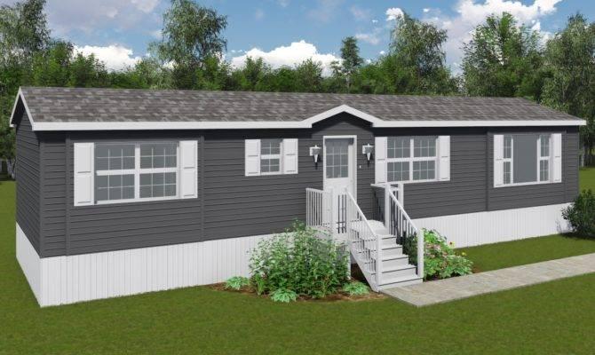 Mini Home Floor Plans Modular Designs Kent Homes