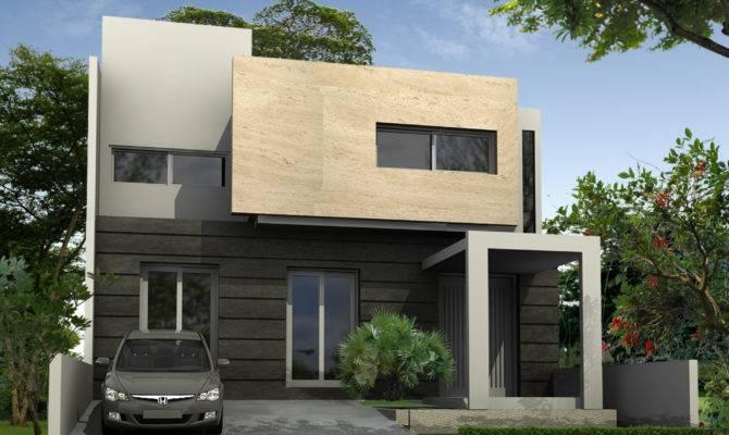 Minimalist Home Design Website Plus