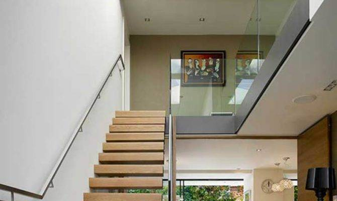 Minimalist Home Designs Considerations Should Know