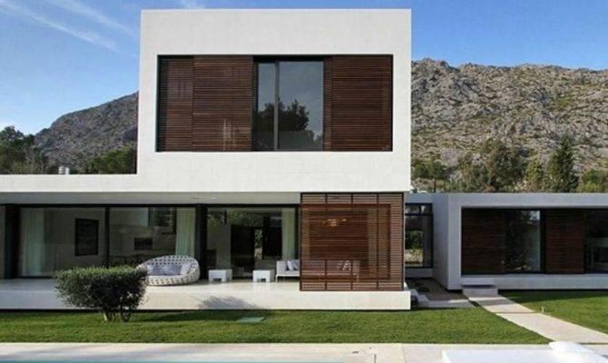 Minimalist House Design Sale Nucleus Home