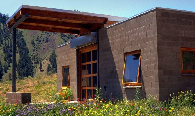 Minimalist Off Grid Cabin Construction Diy Projects Forums