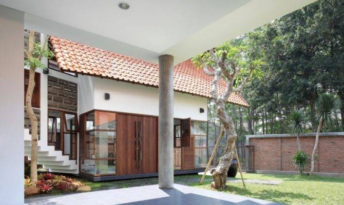 Minimalist Porch Pillar Design Ideas Home Decor