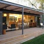 Miscellaneous Modern Porch Designs Ideas Much