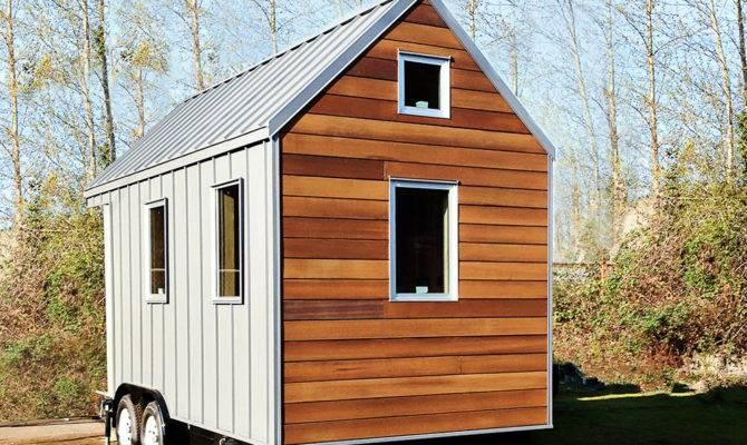 Miter Box Tiny House Plans Padtinyhouses