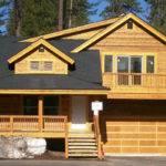 Mobile Home Siding Homes Ideas