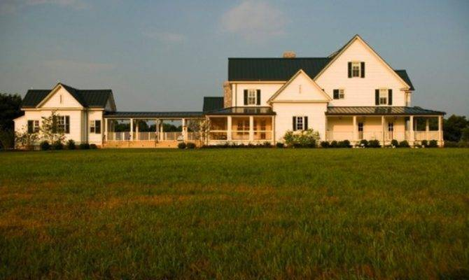Mobile Homes Inlaw Suites Home Review