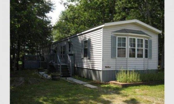 Mobile Homes Sale Maine Photos Bestofhouse