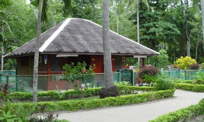 Modern Bahay Kubo Joy Studio Design