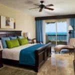 Modern Bedroom Design Creative Home