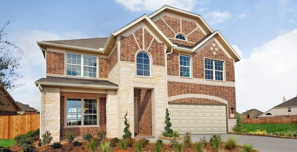 Modern Big Homes Exterior Designs New Jersey