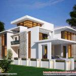 Modern Bungalow House Plans Philippines