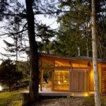 Modern Cabin Kits Joy Studio Design Best