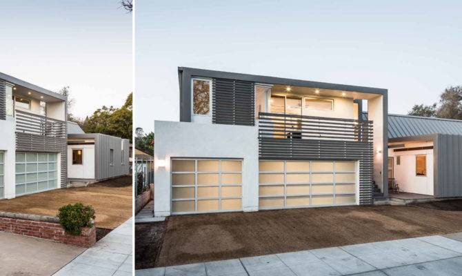 Modern Cottage Design Studio Inc