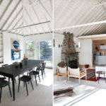 Modern Cottage Renovation Design Trend Report