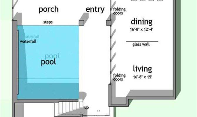 Modern Delight House Plan Luxury