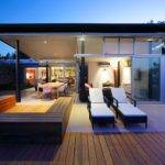 Modern Design Homes Home Architecture Ideas